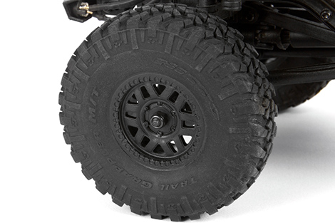 Wheel-tire_470px