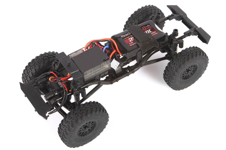 Jeep_chassis_2_950