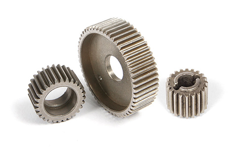 Axi90104_gears_470px