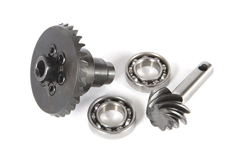 Capra_high_pinion_gears_470px