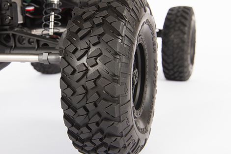 Tires_470px