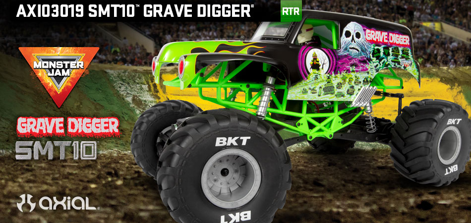 Product_axi03019_smt10_grave_digger_950x450