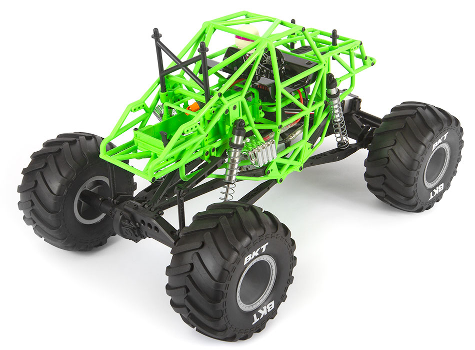 Smt10_grave_digger_rear_3-4_chassis_950