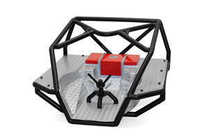 Scx10-rtr_cage_flat-bed_300x200