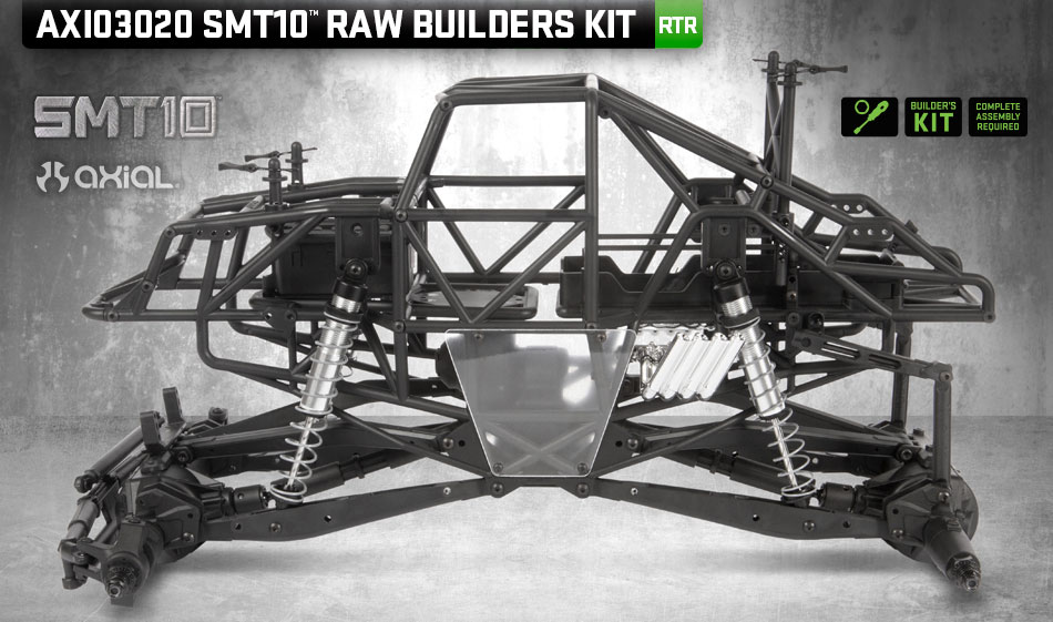 Product_axi03020_smt10_builders_kit_950x450