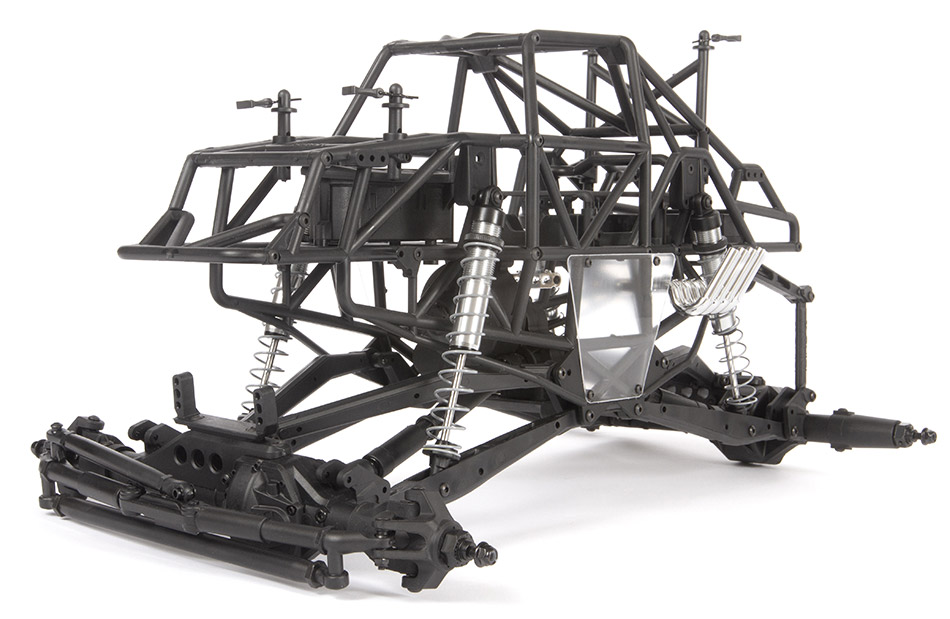 Chassis_front_3-4_950