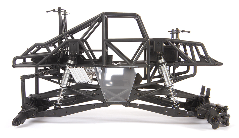 Chassis_side_2_950