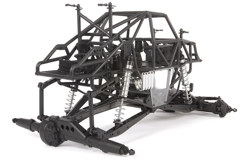 Chassis_rear_3-4_950