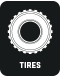 Required_60x78_tires