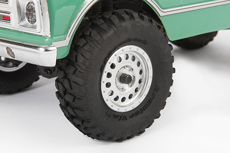 Wheel_tire_t1_470px