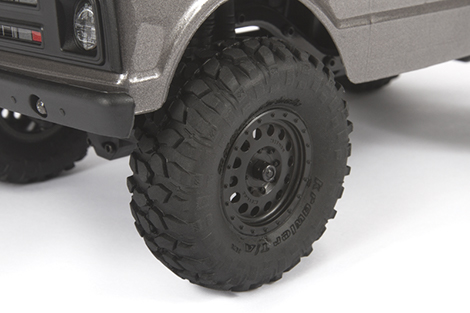 Wheels_tires_t2_470px