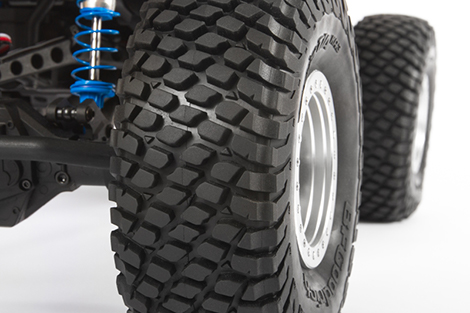 T1_tires_470px