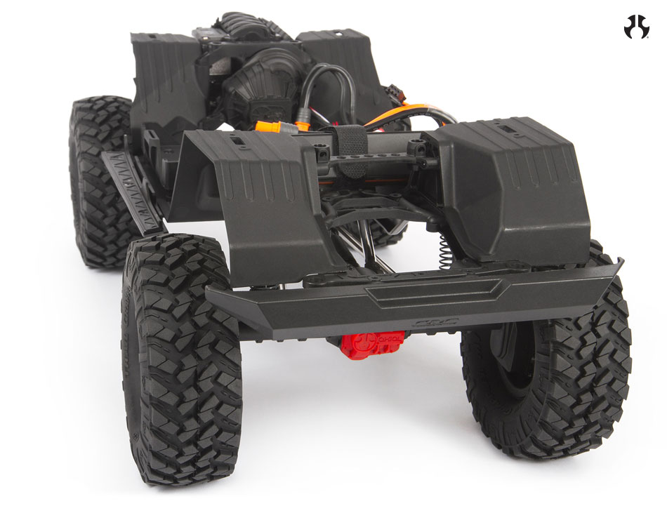 Scx10_iii_chassis_rear_3-4_950