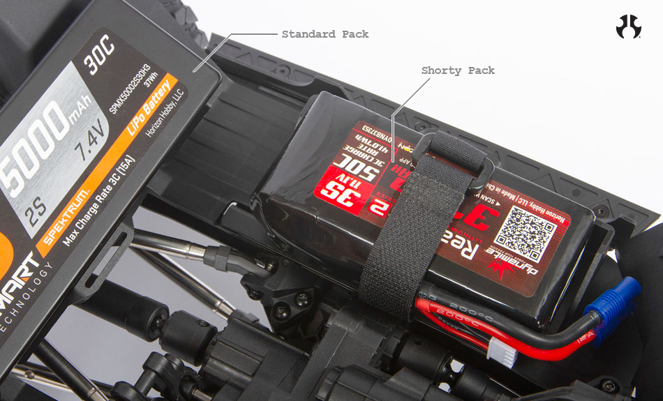 Scx10_iii_chassis_battery_pack_950