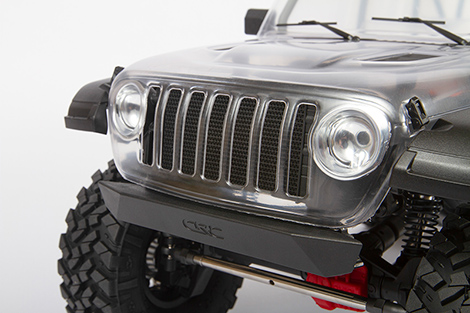 Scx10_iii_front_grille_clear_470px