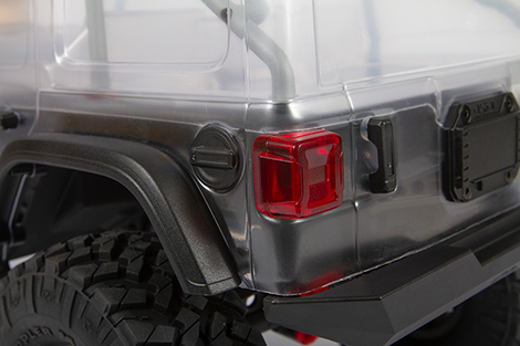 Scx10_iii_tail_light_details_clear_470px
