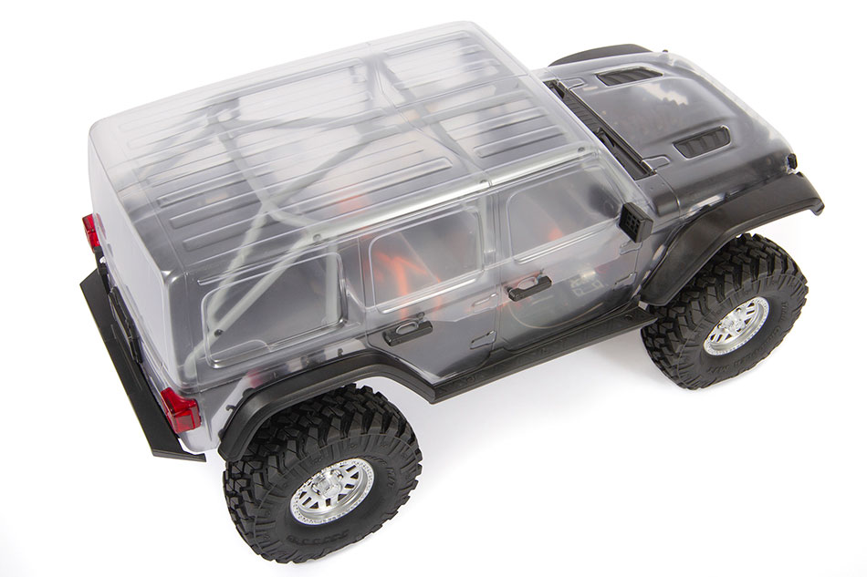 Scx10_iii_chassis_high_3-4_clear_950