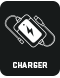 Required_60x78_charger