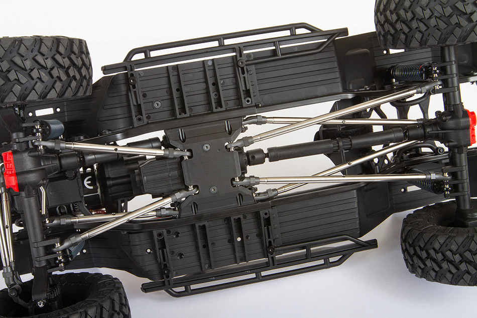 Axi03006_chassis-31_950