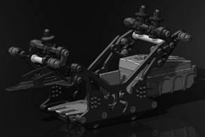 Chassis_300x200